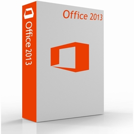 Microsoft Office Professional Plus 2013 Product Key Sale