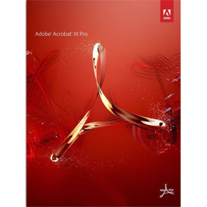 Adobe Acrobat XI Professional Product Key Sale