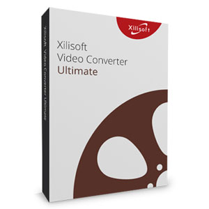Xilisoft Video Converter Ultimate Product Key Sale