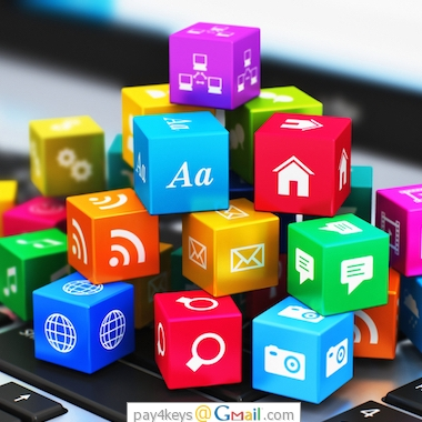 Adobe Acrobat Pro DC Product Key Sale