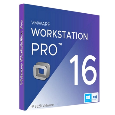 VMWare Workstation 12 Pro Product Key Sale