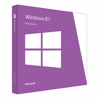 Windows 8.1 Standard Product Key Sale
