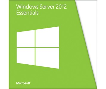 Windows Server 2012 Essentials Product Key Sale