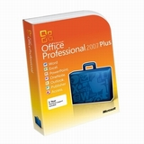 Microsoft Office Professional Plus 2007 Product Key Sale