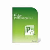 Microsoft Project Professional 2010 Product Key Sale