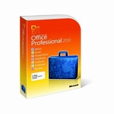 Microsoft Office Professional Plus 2010 Product Key Sale