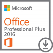 Office Professional Plus 2016 Product Key Sale