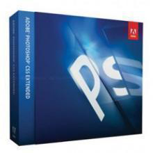 Adobe Photoshop CS6 Extended Product Key Sale