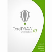 CorelDRAW Graphics Suite X7 Product Key Sale
