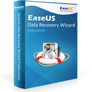 EaseUs Data Recovery Wizard Pro Product Key Sale
