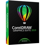 CorelDRAW Graphics Suite 2017 Product Key Sale
