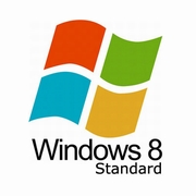 Windows 8 Standard Product Key Sale