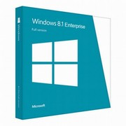 Windows 8.1 Enterprise Product Key Sale