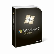 Windows 7 Ultimate SP1 Key