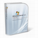 Microsoft Windows Server 2008 Enterprise R2 Product Key Sale
