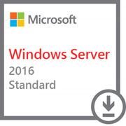 Windows Server 2016 Standard Product Key Sale