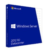 Windows Server 2012 R2 Datacenter Product Key Sale