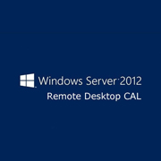 Windows Server 2012 RDS 50-User CAL Product Key Sale