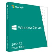 Windows Server 2012 R2 Essentials Product Key Sale