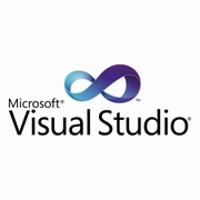 Visual Studio 2012 Ultimate Product Key Sale