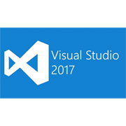 Visual Studio Professional 2017 Product Key Sale