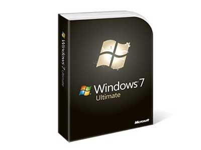 microsoft 7 ultimate product key