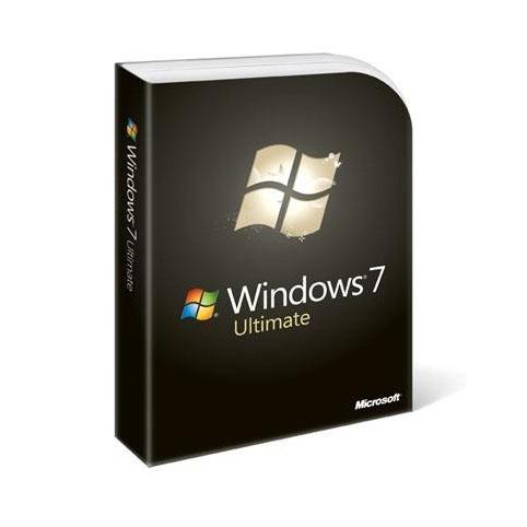 buy windows 7 online download