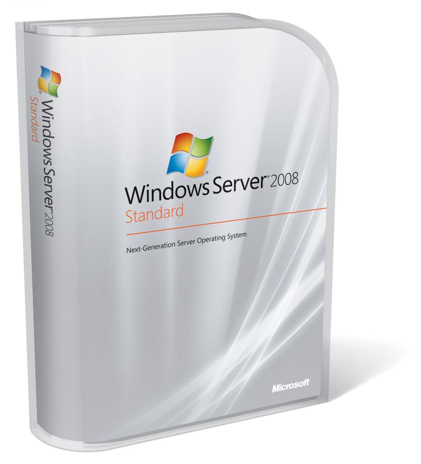 download windows server 2008 r2 standard 64 bit iso