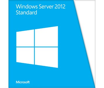 New Windows Server 2012 Standard Product Key Sale & ISO Download