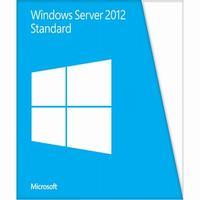 microsoft server 2012 standard iso download