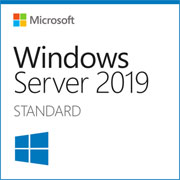 Windows Server Product Key Sale, 70% OFF - Microsoft Online Key